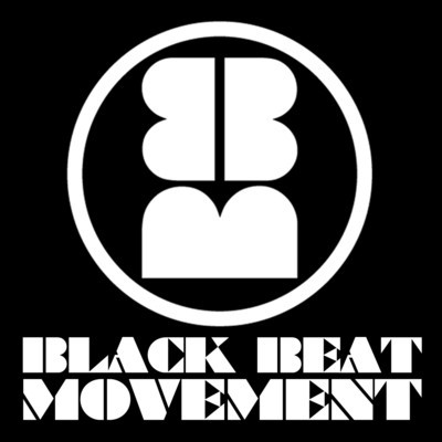 Black Beat Movement - Black Beat Movement