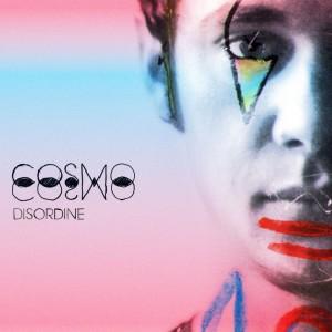 RECENSIONE: Cosmo – Disordine