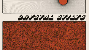 cover Crystal Stilts