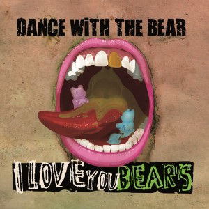 RECENSIONE: Dance with the bear – I love you, bears!