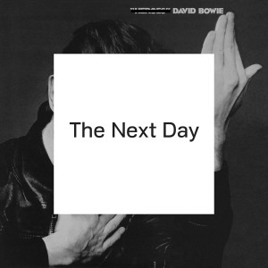 RECENSIONE: David Bowie – The next day