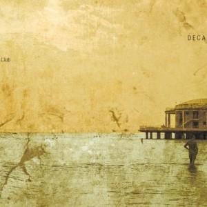 RECENSIONE: Decana – Decana