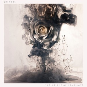 RECENSIONE: Editors – The weight of your love