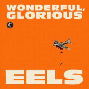 RECENSIONE: EELS – Wonderful, glorious