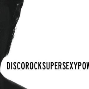 RECENSIONE: Gianni Resta – Discorocksupersexypowerfunky