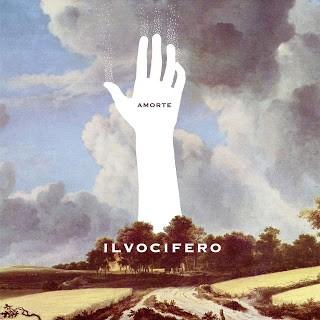 IlVocifero - Amorte