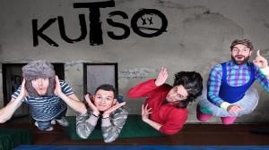 kuTso - Decadendo (su un materasso sporco)