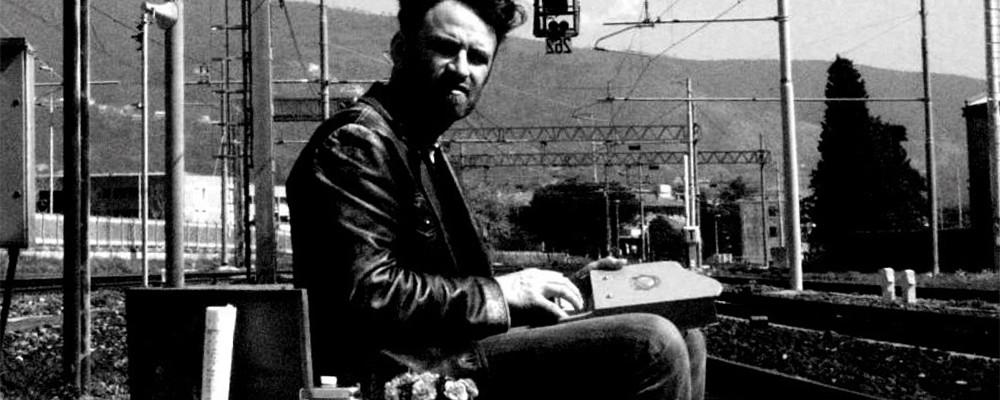 Lorenzo Capello - Il partenzista