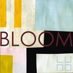 RECENSIONE: LU-PO – Bloom