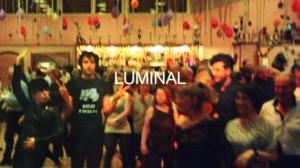 Luminal - Amatoriale Italia