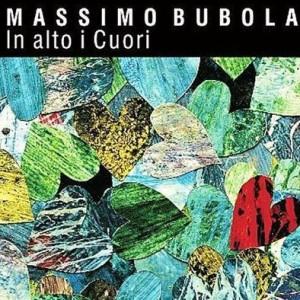 RECENSIONE: Massimo Bubola – In alto i cuori