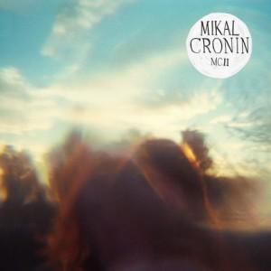 RECENSIONE: Mikal Cronin – MCII