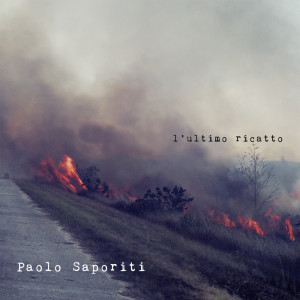 RECENSIONE: Paolo Saporiti – L'ultimo ricatto