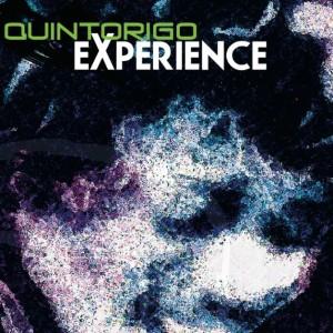 RECENSIONE: Quintorigo – Quintorigo Experience