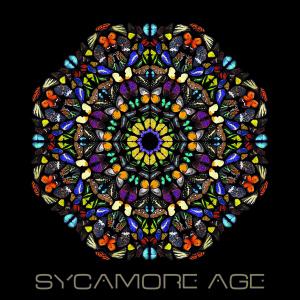 RECENSIONE: Sycamore Age – Sycamore Age