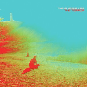 RECENSIONE: The Flaming Lips – The terror