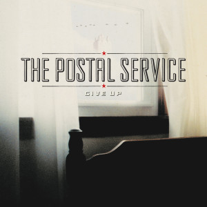 RECENSIONE: The Postal Service – Give up