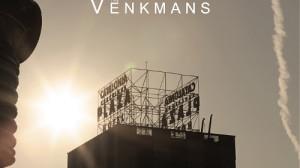 the_venkmans_good_morning_sun
