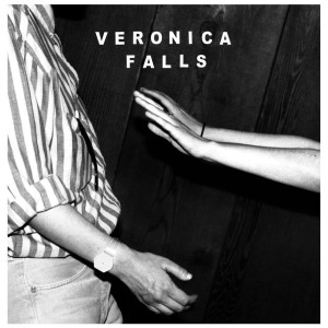 RECENSIONE: Veronica Falls – Waiting for something to happen