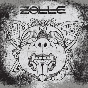 RECENSIONE: Zolle – Zolle