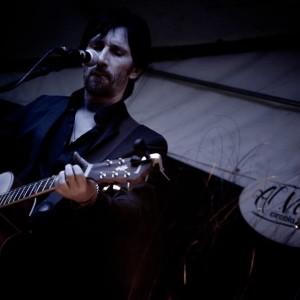 """PHOTO REPORT: EX – Semi di Musica Vivifica @ Circolo Arci """"Al Verde"""" [Bernalda, MT] – 1/9/2013"""