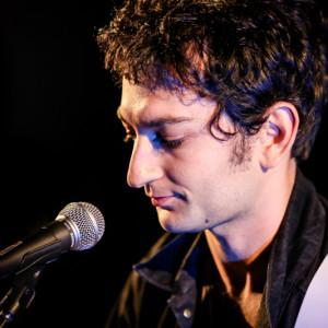 "PHOTO REPORT: ""Hai paura del buio?"" Festival @ Auditorium Parco della Musica [RM] – 13/9/2013"