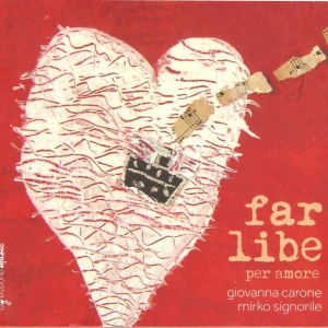 RECENSIONE: Far Libe – Per amore