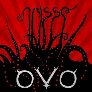 RECENSIONE: OvO – Abisso