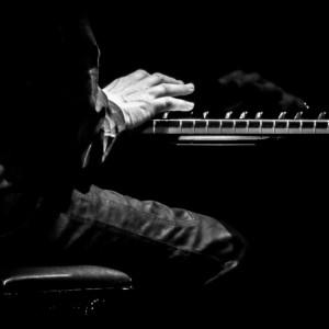 PHOTO REPORT: Danilo Rea & Fabrizio Gifuni @ Roma Jazz Festival 2013 [RM] – 25/10/2013