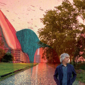 RECENSIONE: Lee Ranaldo & The Dust – Last night on Earth