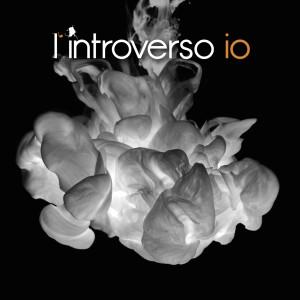 RECENSIONE: L'Introverso – Io