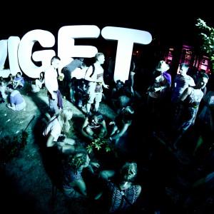 LIVE REPORT: Sziget Festival 2013 [Budapest, HU]