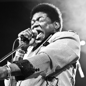 LIVE REPORT: Charles Bradley @ Angelo Mai Altrove Occupato [RM] – 2/11/2013