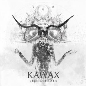RECENSIONE: Lili Refrain – Kawax