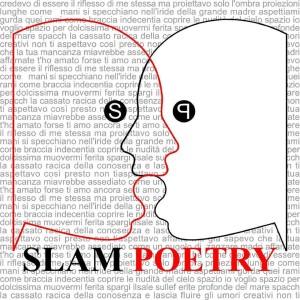 SPECIALE EVENTO: Poetry Slam @ Circolo Virtuoso Bukò [BN] – 14/11/2013