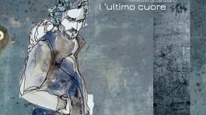 Roberta Cartisano - L'ultimo cuore