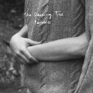 RECENSIONE: The Sleeping Tree – Painless