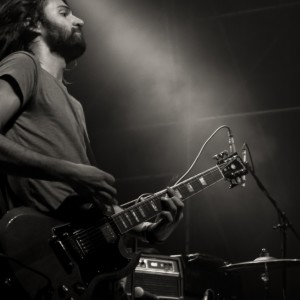VIDEO LIVE: Fast Animals and Slow Kids @ Glue [FI] – 23/11/2013