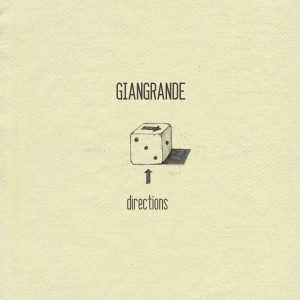 RECENSIONE VIDEO: Giangrande – Paper Plane