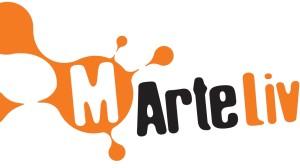 MArte Live 2013