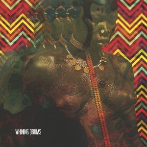 RECENSIONE: Plastic Made Sofa – Whining Drums