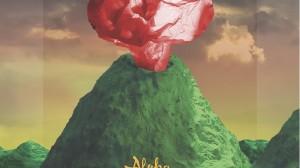 Boxerin Club - Aloha Krakatoa
