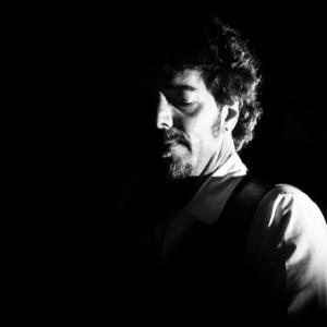 """PHOTO REPORT: Max Gazzè """"Al teatro sotto casa"""" @ Auditorium Parco della Musica [RM] – 18/1/2014"""