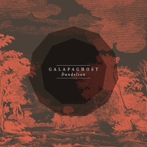 RECENSIONE: Galapaghost – Dandelion