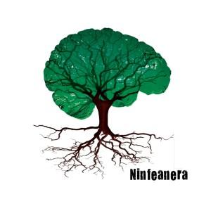 RECENSIONE: Ninfeanera – Ninfeanera
