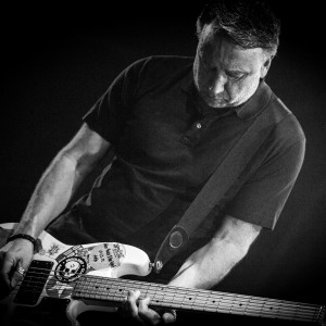 PHOTO REPORT: New Order performed by Peter Hook & The Light @ Atlantico Live [RM] – 18/2/2014
