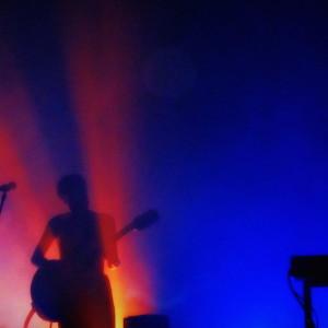 LIVE REPORT: Trentemøller @ Atlantico Live [RM] – 25/2/2014