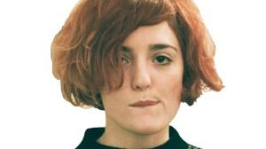 Maria Antonietta - Sassi