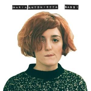 RECENSIONE: Maria Antonietta – Sassi
