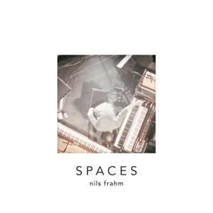 RECENSIONE: Nils Frahm – Spaces